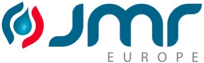 JMR Europe