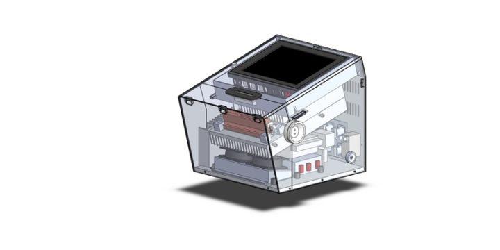 3D_Rhotec L 1_800