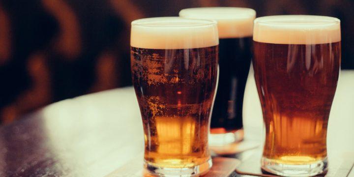 Pić czy dezynfekować – oto jest pytanie