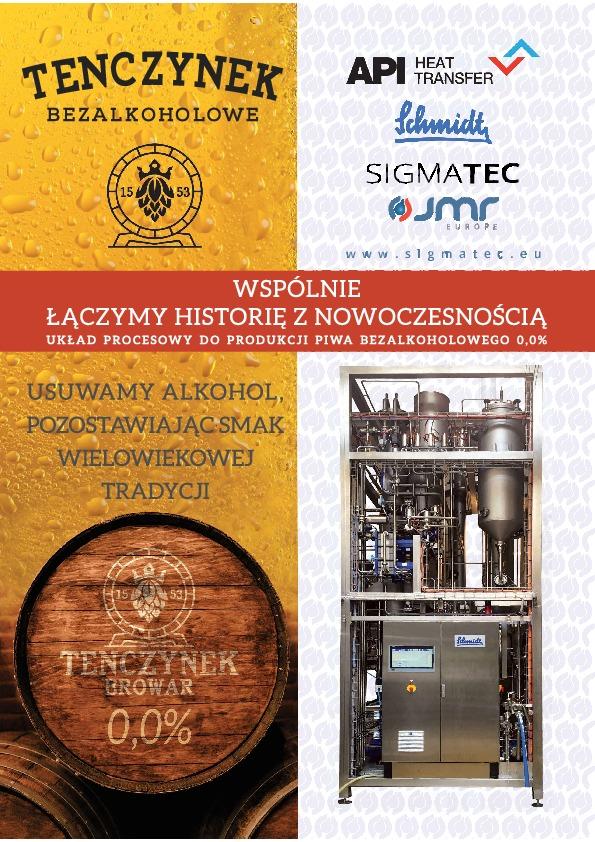 Przemysł Fermentacyjny i Owocowo-Warzywny 07-08/2020