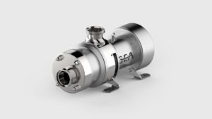 gea-hilge-pump-novatwin-barshaft_tcm49-62354_s