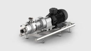 gea-hilge-pump-novatwin_tcm49-62353_s