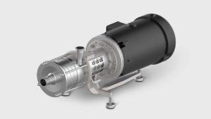 hilge-pump-contra-l-adapta_tcm49-57372_s
