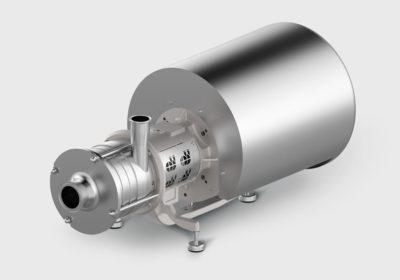 hilge-pump-contra-ll-adapta-super_tcm49-29524_s