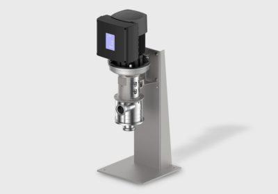 hilge-pump-contra-ll-adapta-tronic-vertical_tcm49-57374_s