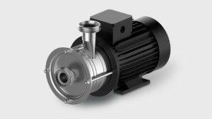 hilge-pump-durietta-k_tcm49-57404_s