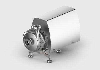 hilge-pump-hygia-k-super_tcm49-29781_s
