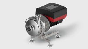 hilge-pump-hygia-k-tronic_tcm49-58044_s