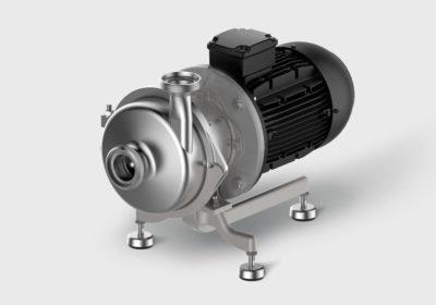 hilge-pump-hygia-k_tcm49-58042_s