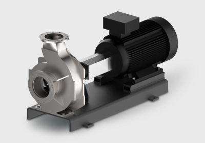 hilge-pump-maxa-cn_tcm49-57403_s