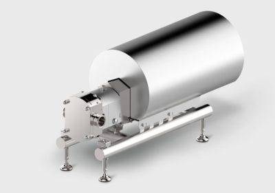 hilge-pump-novalobe-30-super_tcm49-29619_s