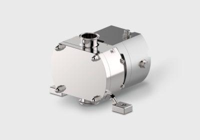 hilge-pump-novalobe-30-vertical_tcm49-57432_s