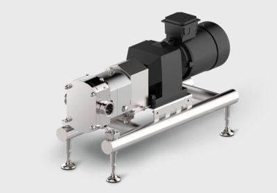 hilge-pump-novalobe-30_tcm49-57431_s