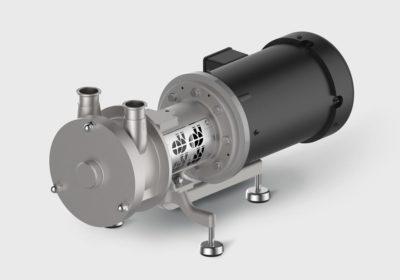 hilge-pump-sipla-adapta-nema_tcm49-57371_s