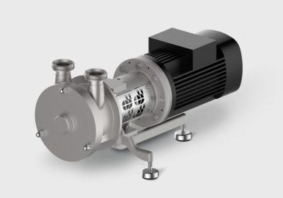 hilge-pump-sipla-adapta_tcm49-57370_s