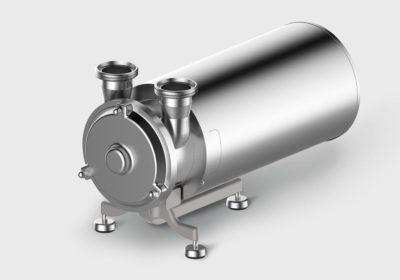 hilge-pump-sipla-bloc-super_tcm49-29778_s