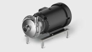 hilge-pump-tp-3050-3a_tcm49-57428_s