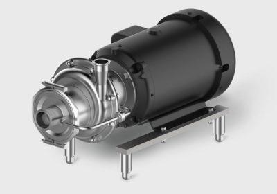 hilge-pump-tps-3050-3a_tcm49-57406_s