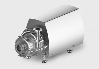 hilge-pump-tps-3050-super_tcm49-13309_s