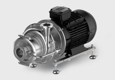 hilge-pump-tps-3050_tcm49-57405_s