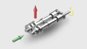 novatwin-rotating-screw-set_tcm49-62477_s