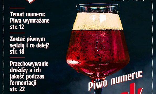Czy każdy Browar może konkurować w rozwijającym się sektorze napojów bezalkoholowych?