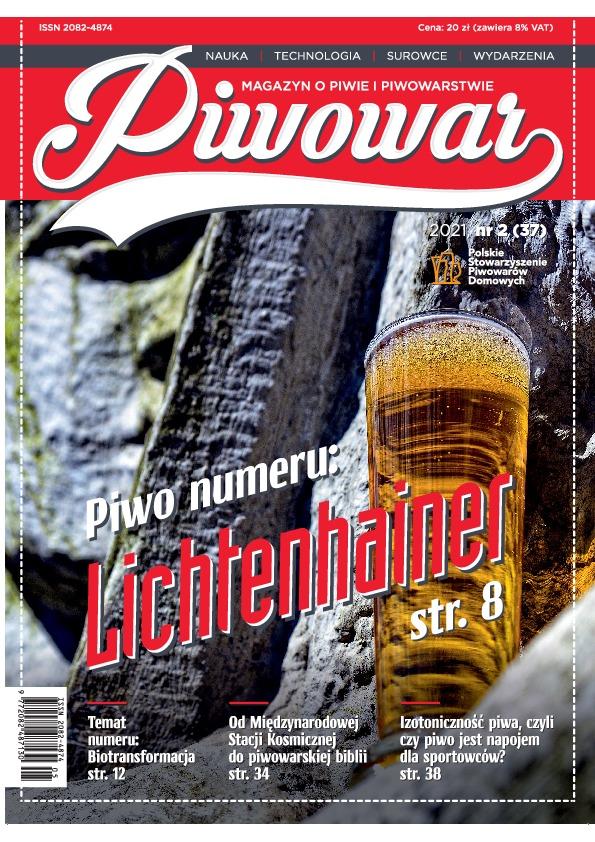 Piwowar 2/2021