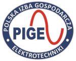 pige_logo